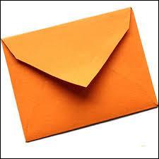 Le cerveau est recouvert d'une enveloppe protectrice, les :