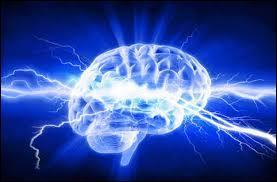 """Quand les neurones se """"déclenchent"""" de façon anarchique et répétitive, cela provoque :"""