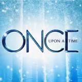 Once Upon a Time : saison 3 (épisode : Peter Pan)