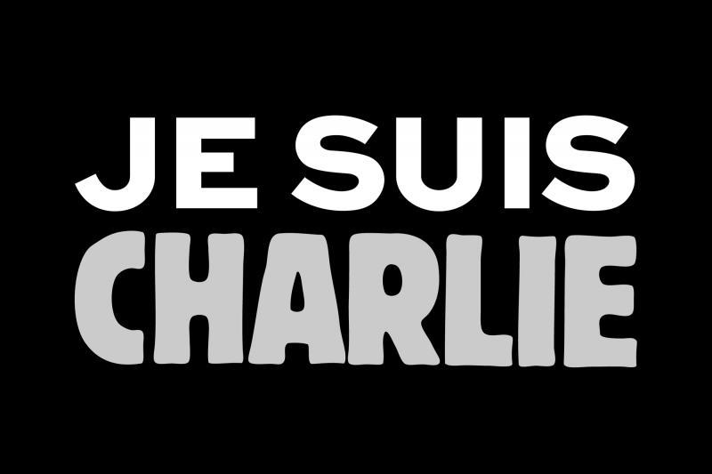 Que s'est-il passé ce 7 janvier à Paris ?