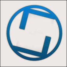Qu'est censé représenter le logo de Squeezie ?
