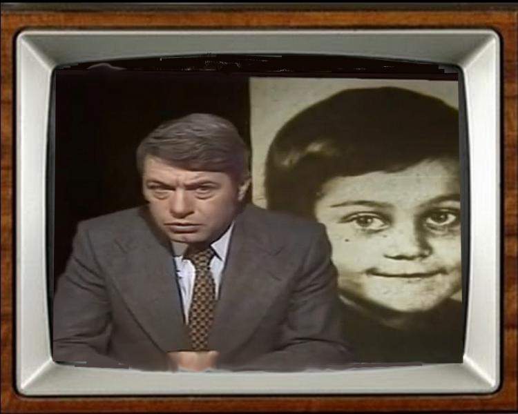 """""""La France a peur"""" ! C'est la phrase d'ouverture du journal télévisé du 19 février, prononcée par le présentateur Roger Gicquel. De quelle célèbre affaire criminelle s'agissait-il ?"""