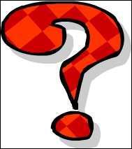 """""""Agave"""". Si l'on change la lettre ..., on obtient le nom d'une pierre fine, variété de calcédoine."""