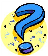"""""""Aven"""". Quelle lettre changerez-vous pour obtenir une confession ?"""