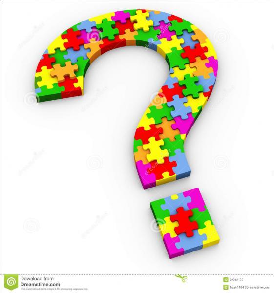 """""""Orange"""". Quelle lettre remplace-t-on pour obtenir le nom d'un champignon ?"""