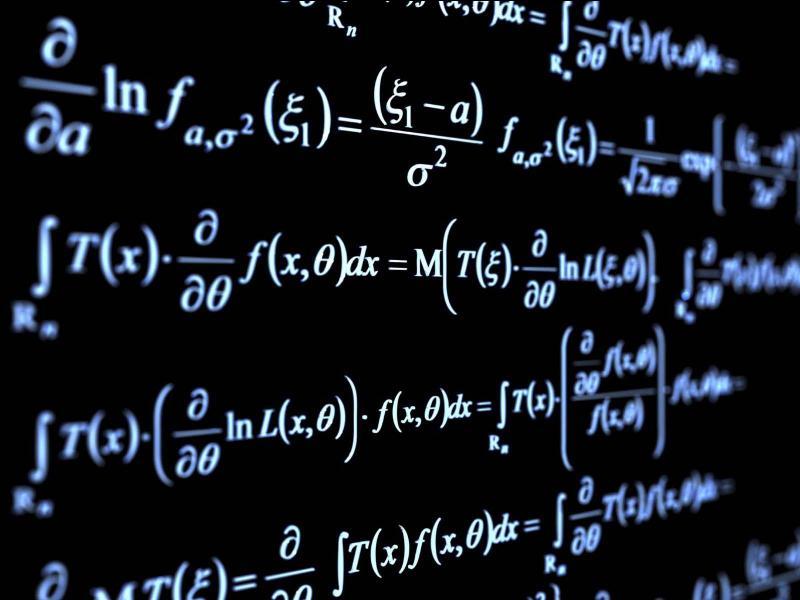Un nombre décimal est composé de 36 centièmes, 12 dizaines et son chiffre des unités est 5. Quel est ce nombre décimal ?