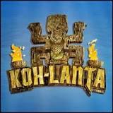 """Qui présente l'émission """"Koh Lanta"""" sur TF1 ?"""