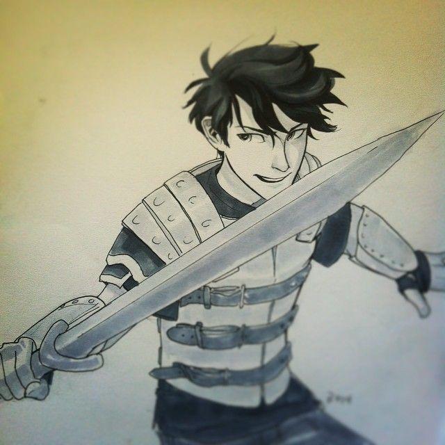 Personnages de Percy Jackson et des Héros de l'Olympe
