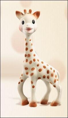 Comment s'appelle ce jouet d'enfant ?