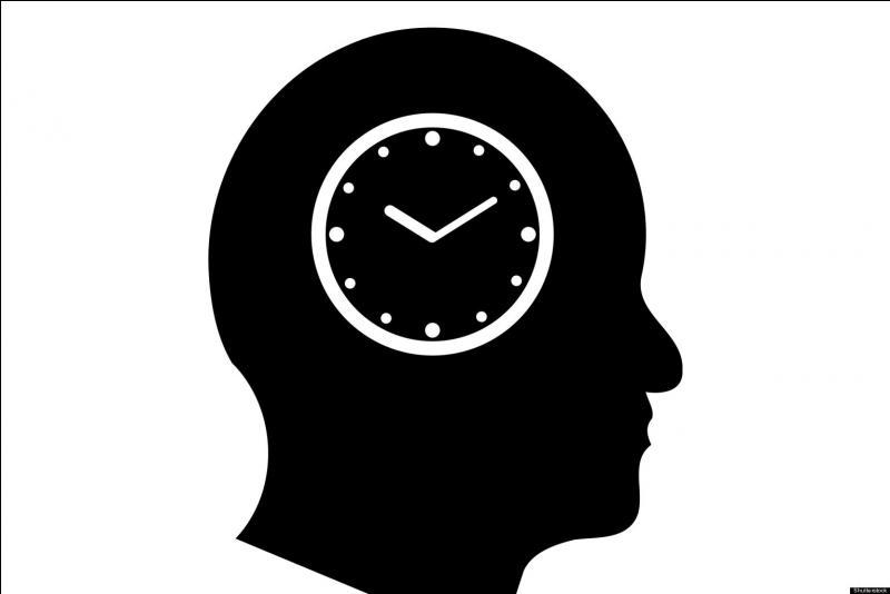 Nous pouvons faire penser notre cerveau plus lentement en faisant de nouvelles choses.