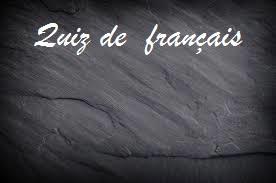 Du français... tout simplement - N°2