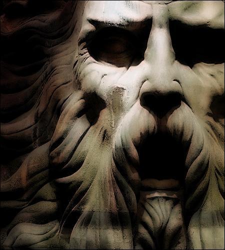 D'où vient la rivalité entre Godric Gryffondor et Salazar Serpentard ?