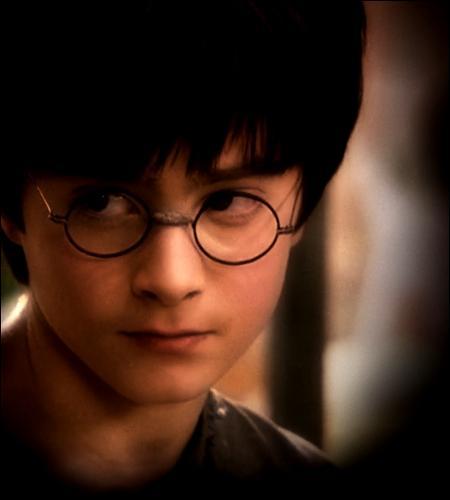 À quel conte de Charles Perrault les premiers chapitres d'Harry Potter à l'école des sorciers font-ils référence ?