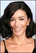 Jenifer Bartoli est une chanteuse française.