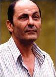 Jean-Pierre Bacri est un célèbre cuisinier.