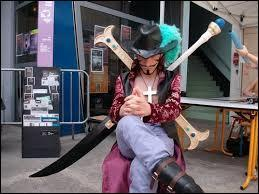 One Piece : Cosplay (2)