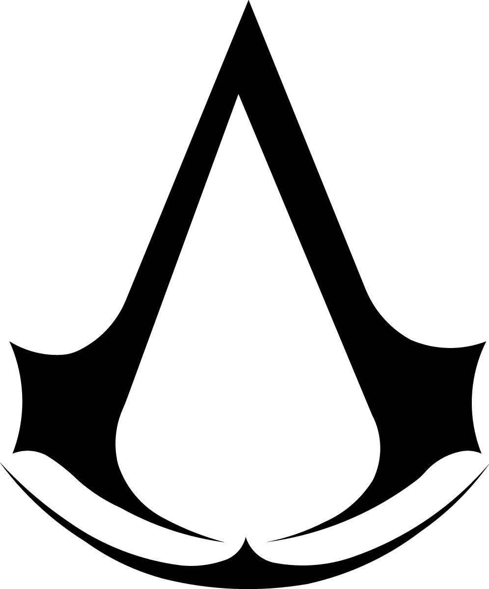 L'Univers d'Assassin's Creed