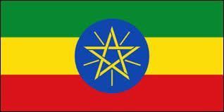 9 - Le pays recherché a des frontières communes avec la réponse précédente. Se situant également dans la Corne de l'Afrique, il n'a pas d'accès maritime. C'est :