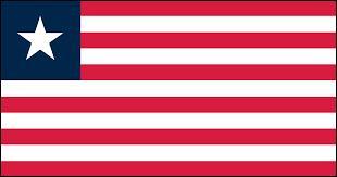 8 - Passons à présent dans l'ouest de l'Afrique, dans un pays pris en sandwich entre la Guinée et la Côte d'Ivoire. Comment ce pays s'appelle-t-il ?