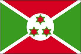 3 - Vous trouverez ce pays à l'est de l'Afrique. Il est constitué de 9 millions d'habitants, c'est :