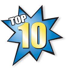 TOP - Les 10 pays les moins riches du monde !