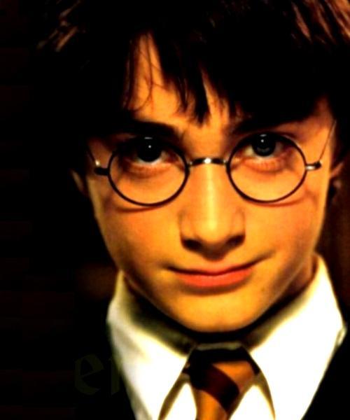 Harry Potter : 3 quizz à partir du chiffre 7