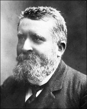 [Histoire] Quel homme politique français est assassiné par Raoul Villain le 31 juillet 1914 ?