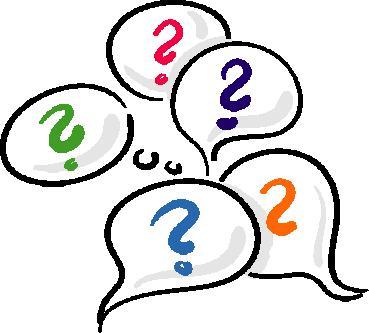 Culture générale : le saviez-vous ? (5)
