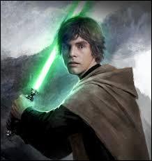 Star Wars : Personnages de l'Alliance Rebelle