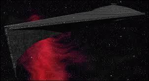 Dans les chantiers navals orbitaux de quelle planète a été conçu l'Eclipse ?