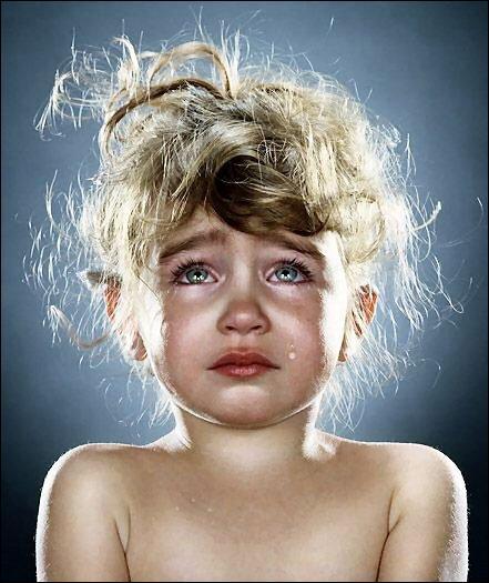 Une lesbienne a forcément vécu une expérience traumatisante dans l'enfance, est-ce vrai ?