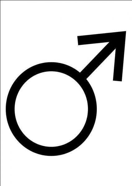 Le mot 'homosexualité' ne s'adresse-t-il qu'aux hommes ?