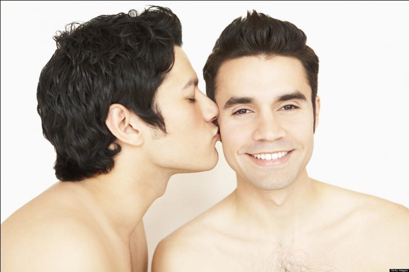 Le mot 'gay' ne désigne-t-il que les homosexuels masculins ?