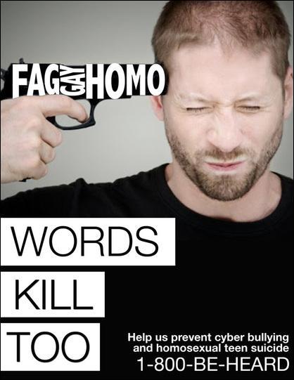 Le taux de suicides est -il plus important chez les jeunes homosexuels que chez les jeunes hétéros ?