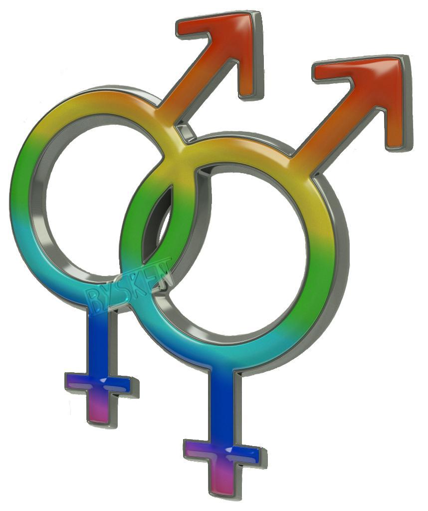 'Homo erectus' : -) (idées reçues ? )