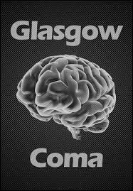 Dans le milieu médical, l'échelle de Glasgow sert à apprécier l'état de conscience d'un patient. Cette échelle prend en compte les réponses oculaires et motrices. De quel autre paramètre est composée cette échelle ?