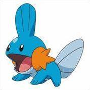 Qui suis-je?: Pokemon
