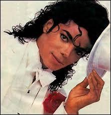 Quel est le nom complet de Michael Jackson ?