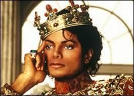 Lesquelles de ses chansons sont les plus populaires ?