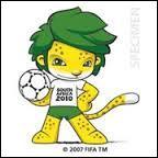 Parmi ces pays, lequel n'a pas remporté une seule fois la Coupe du monde ?