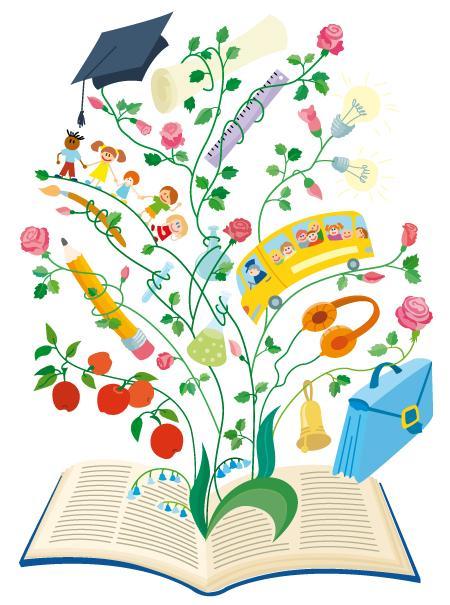 Comptines, chansons et poésies ! 1