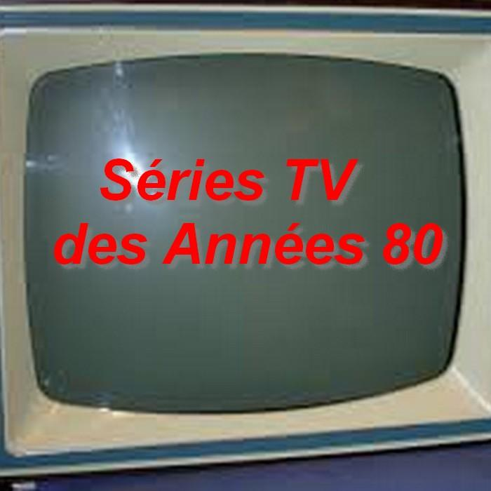 quizz s ries tv des ann es 80 quiz series tele photos anciennes series. Black Bedroom Furniture Sets. Home Design Ideas