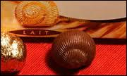 Quel chocolat est-ce ?
