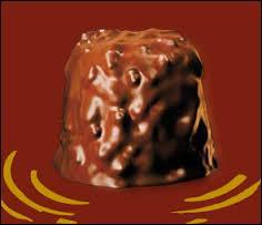 Quel est ce chocolat ?