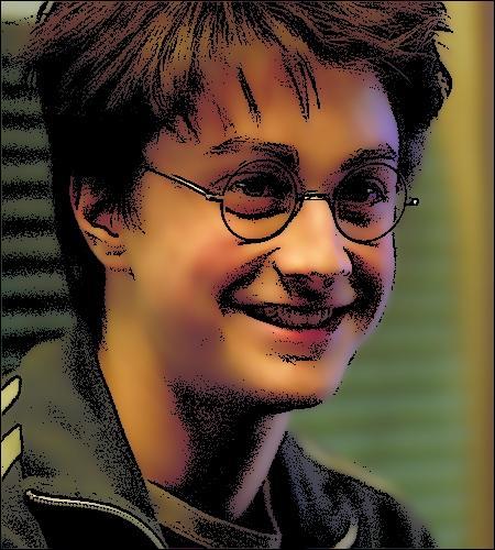 Pourquoi Verpey s'entête-t-il à aider Harry pendant le Tournoi des Trois Sorciers ?