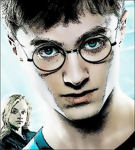 Pourquoi les Reliques de la Mort ne pourront-elles plus être réunies si personne ne tue Harry ?