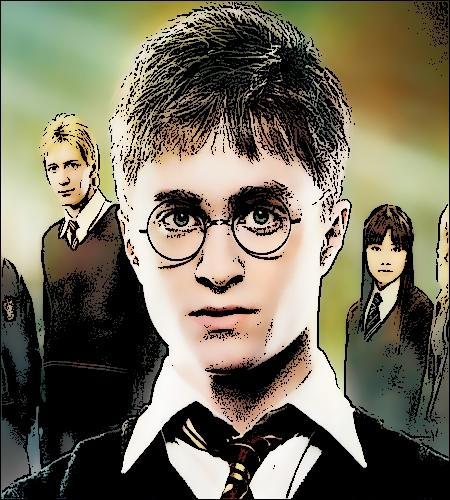 Au square Grimmaurd, dans le tome 7, pourquoi Harry se sent-il seul malgré la présence de Ron et d'Hermione (et de Kreattur) ?
