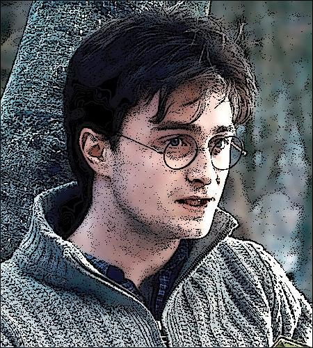 Pourquoi Harry renonce-t-il à la baguette la plus puissante du monde ?
