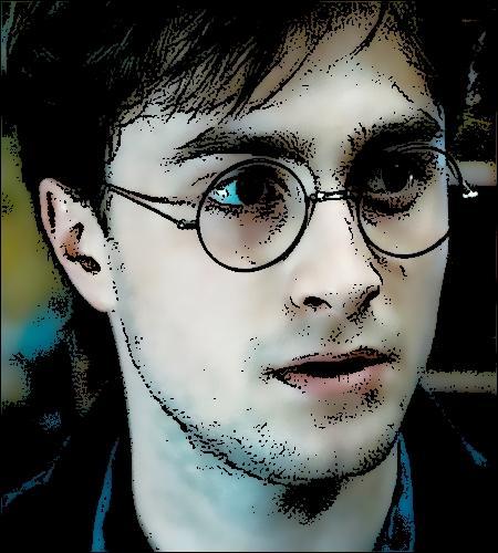 Pourquoi Harry réussit-il à survivre au sortilège mortel de Voldemort ?