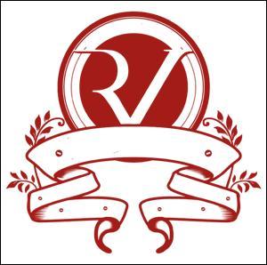 A quel groupe/artiste appartient ce logo ?